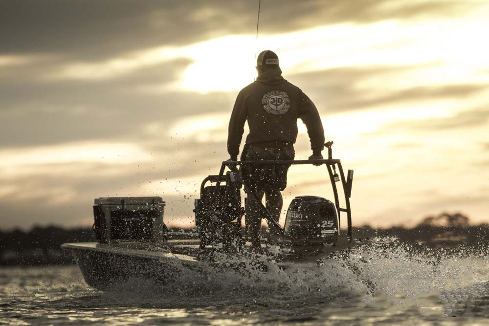 10 Best Fishing Boats Under 10 000 Fishtalk Magazine