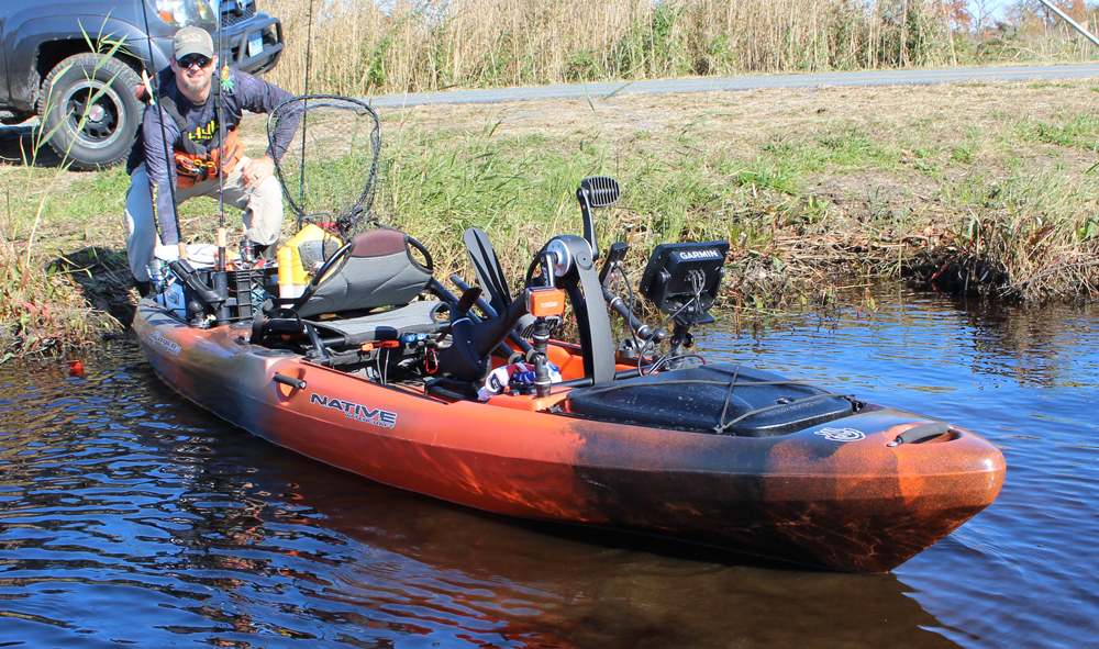 10 Best Fishing Boats Under $10,000 | FishTalk Magazine