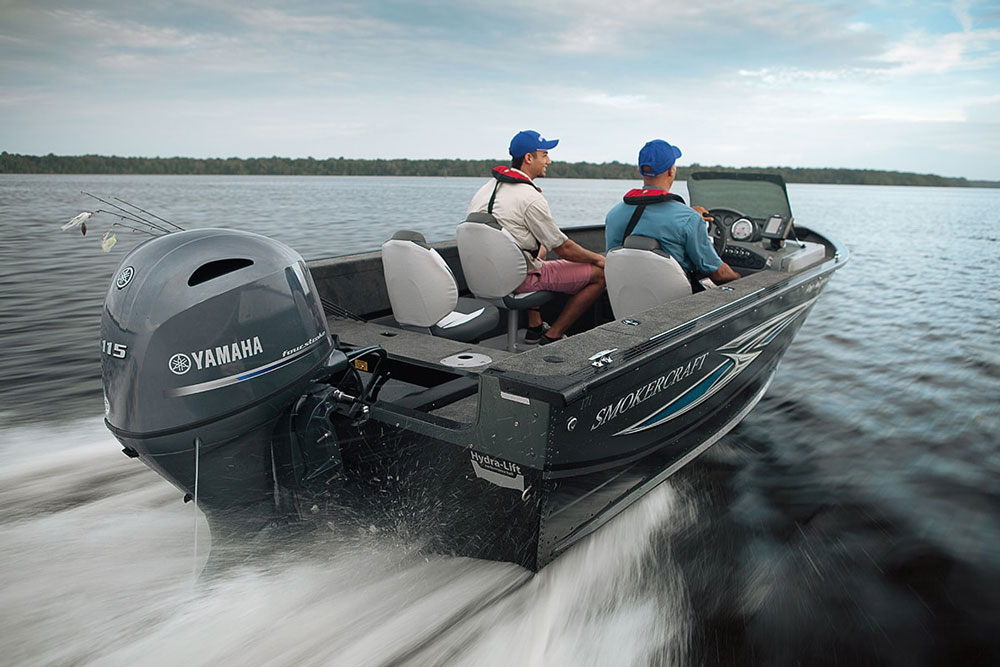 Yamaha Outboards Mid-Sized Motors: the F115 and F150 ... on yamaha 150 outboard specs, yamaha atv wiring diagram, yamaha 70 hp wiring diagram, yamaha outboard neutral safety switch, yamaha 250 atv wiring schematics, yamaha 150 outboard hose, yamaha outboard carburetor diagram, yamaha outboard wiring diagrams online, yamaha 150 outboard spark plugs, yamaha dt 175 wiring-diagram, yamaha 2 stroke outboard oil tank diagram, yamaha digital multifunction gauges, yamaha outboard motor water pump diagram, yamaha 25 hp outboard wireing diagram 2006, yamaha key switch wiring diagram, yamaha outboard ignition parts, yamaha outboard wiring harness, 1990 fzr yamaha 600 wiring diagram, yamaha outboard schematic diagram, yamaha outboard electrical diagram,